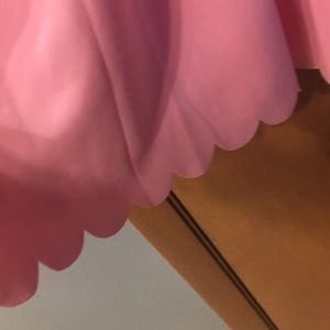 SHEIN Dresses - Pink dress